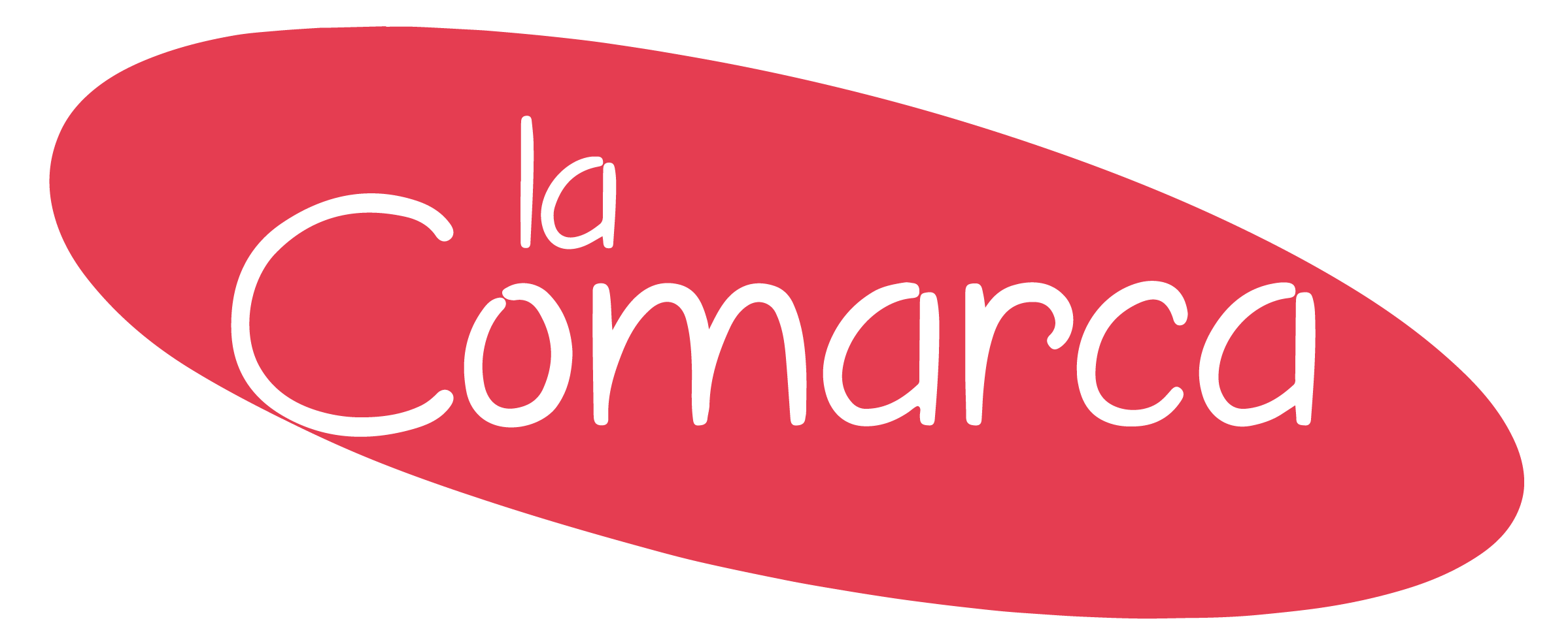 La Comarca Food Group